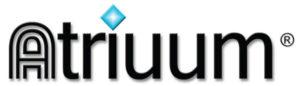 atriuum-logo-croppedlg