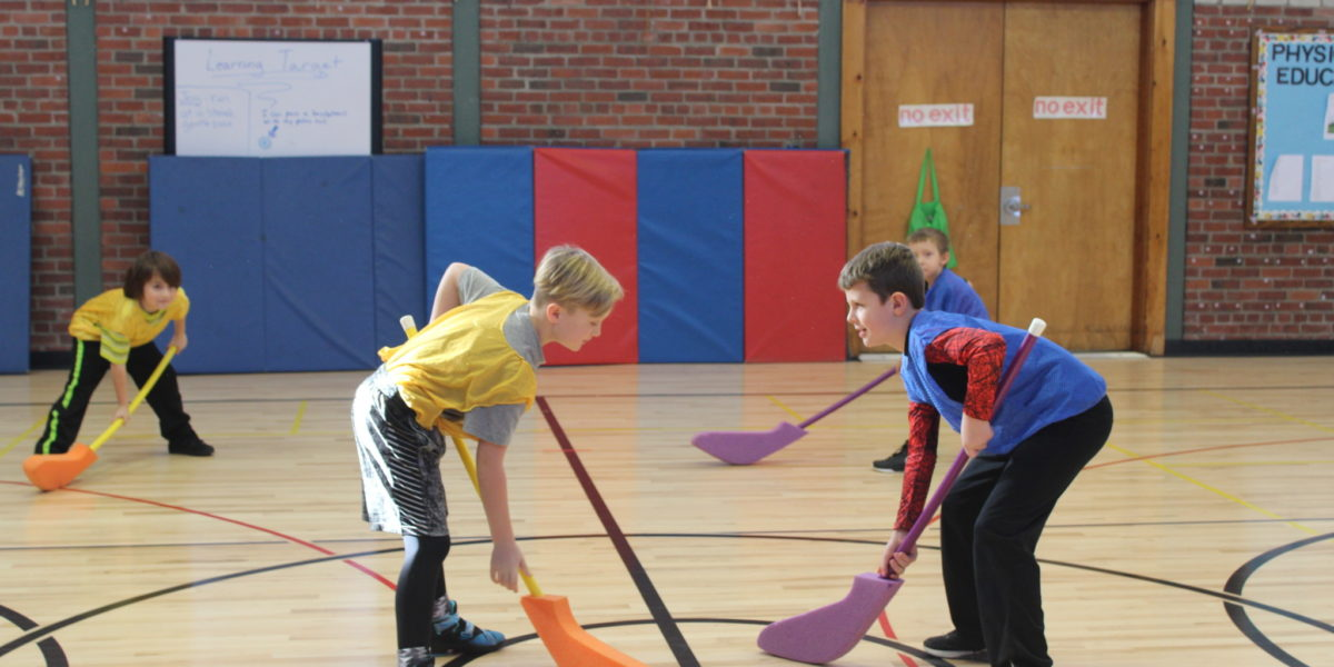 Bangor Day Tournament